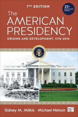 American Presidency